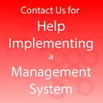 Implement ISO Management Systems