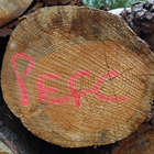 FSC and EU Timber Regs
