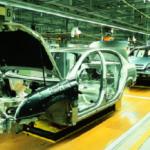 Automotive Quality Standard IATF 16949:2016 Published