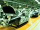 ISO 16949 Consultants
