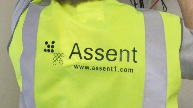 ISO 45001 Consultants in Kent