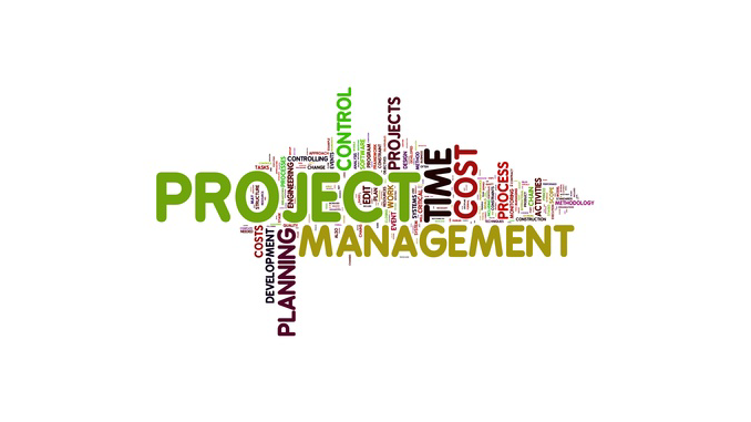 ISO Project Management