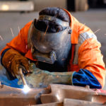 ISO 45001: International Standard for Occupational Health & Safety Moves closer