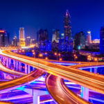 Are roads about to become the green energy producers of the world?