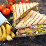 The Value of Lunch and Learn