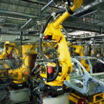 Opportunities in the Motor Industry with ISO/TS 16949