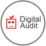 Assent Introduces Digital Audit Process