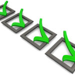 Pre Qualification Questionnaires (PQQs) – Don't fall at the first hurdle!