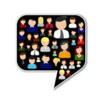 Managing Social Media Use