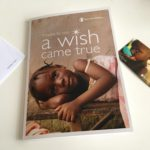 Corporate Christmas Gifts – Wishes for a Child in Need!