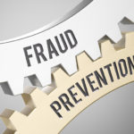 An Overview of Fraud Prevention