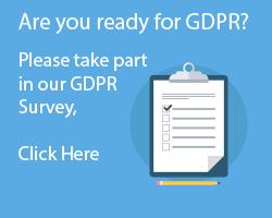 GDPR Survey