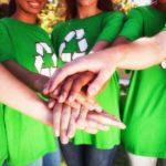 Corporate Social Responsibility (CSR): Your Legal Obligation.