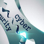 Top 5 Biggest risks to CyberSecurity in 2019