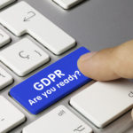 U.K. Will Implement GDPR