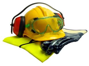 Safety Advisor