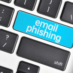 Three Common Types of Phishing: How to identify and how to prevent.