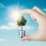 Aspects & Impacts and Energy Use in a Business