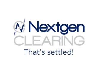 Nextgen Clearing