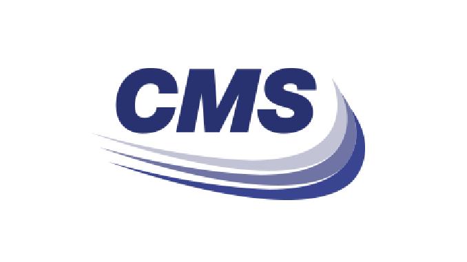 CMS Network London
