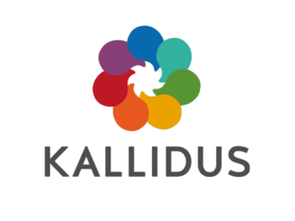 ISO 27001 and ISO 9001 for Kallidus