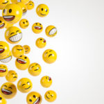 How Emojis Could be Good for Business!