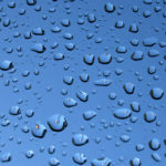 How to Handle Rainy Days & Snow Days