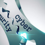 5 Basic Cyber Security Measures