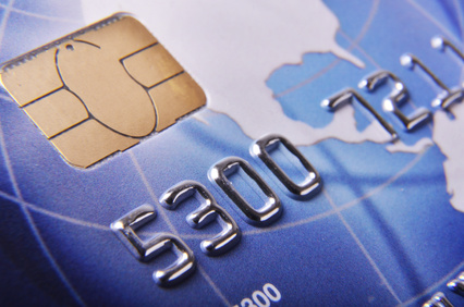 ISO 27001 for Payment Service Providers