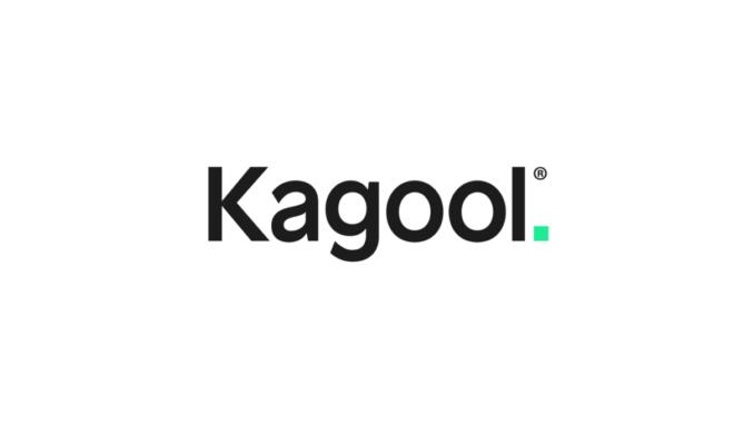 Kagool