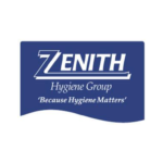 Zenith Hygiene Group PLC