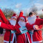 Assent Team Christmas Charity 2018