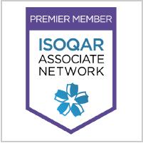 ISOQAR IAN Premier Member