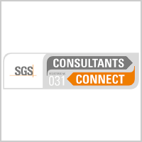 SGS Consultants Connect