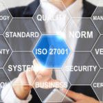How do I get ISO 27001 Certification?