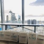 #GrowWithISO Event: Joining Together with AvISO Consultancy and BSI
