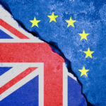 How Might Brexit Affect my ISO Certification?