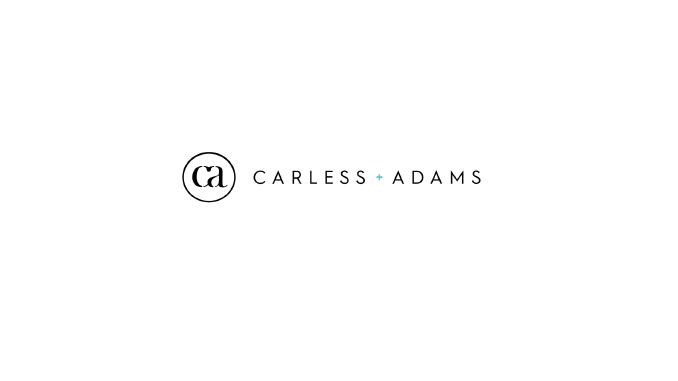 Carless & Adams