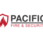 Pacific Fire & Security Systems