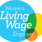 Assent Joins over 5000 accredited Living Wage employers across the UK