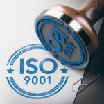 What are the Requirements of ISO 9001?