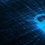 What is the ISO 27701 Privacy Add-On?