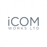 iCOM Reward Works