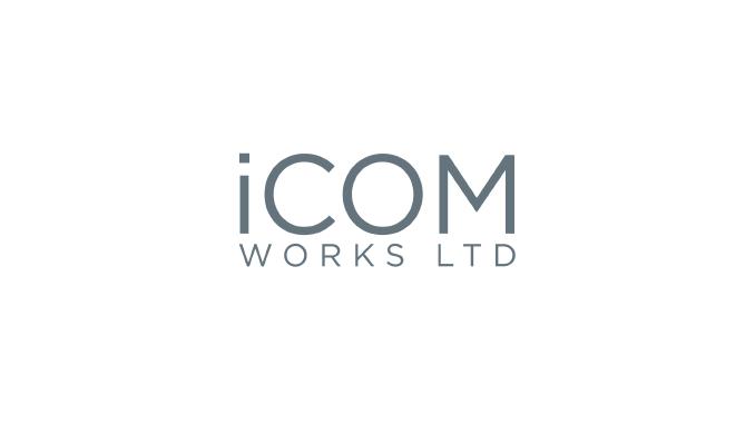 iCOM Works