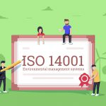 How Much Does ISO 14001 Cost?