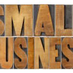 Starting a Small Business: The Things They Don't Tell You