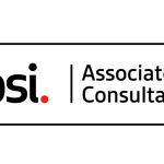 Assent Pleased to confirm BSI Associate Consultant Membership