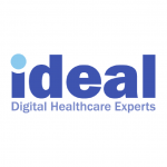 Ideal Healthcare