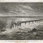 The Tay Bridge Disaster of 1879