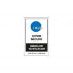 NQA Launches COVID SECURE Guideline Verification